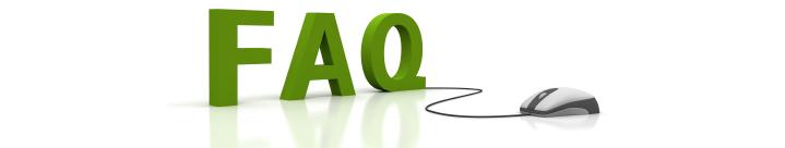 Stevia-veel-gestelde-vragen
