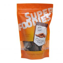 Cacaopasta - Superfoodies - 500 gram