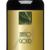 Nano Mineraal Water (Colloïdaal goud) - 100 ml met pipet - The Health