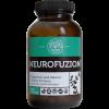 NeuroFuzion, Global Healing Center - 120 capsules