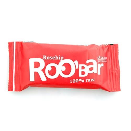 RooBar Rozenbottel - 50 gram