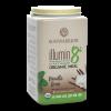 SunWarrior Illumin8 Vanilla Bean - 1 kg