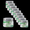 stevia poeder bulk