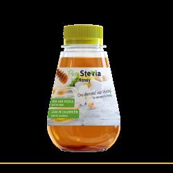 Stevia honing 450g